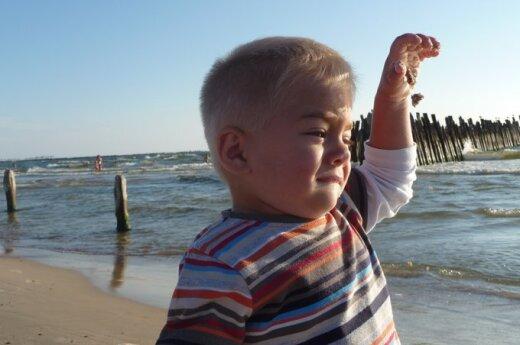Rodzice i przyjaciele apelują do władz w sprawie Dariusza Majewskiego