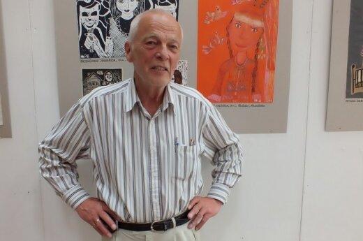 Jerzy Garniewicz