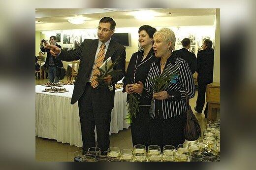 Przewodnicząca Sejmu popiera zwiększenie akcyzy na alkohol, lecz wątpi w powodzenie tej inicjatywy