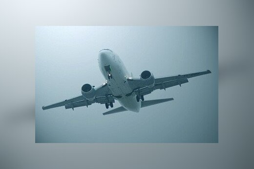 Wilno będzie miało własne linie lotnicze
