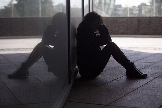 Dziś Blue Monday – najbardziej depresyjny dzień w całym roku