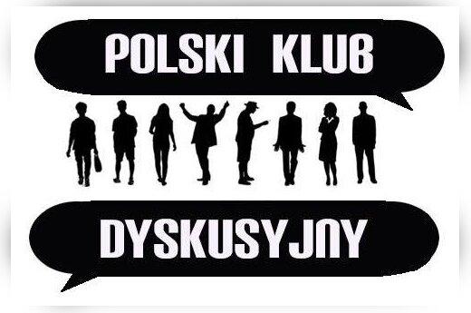 Polski Klub Dyskusyjny