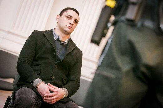 Igor Mołotkow skazany na 4 lata i 4 miesiące