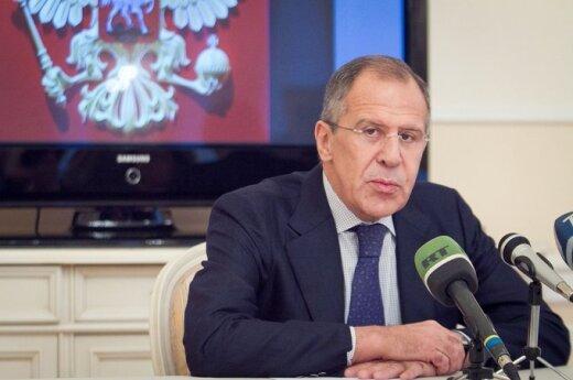 Rosja: Zachód nie musi się obawiać rosyjskiej bazy na Białorusi