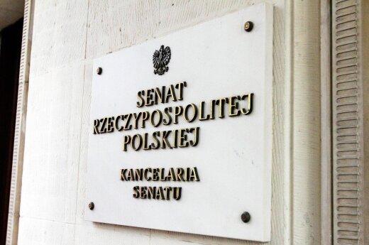 Uchwała o utworzeniu Polonijnej Rady Konsultacyjnej