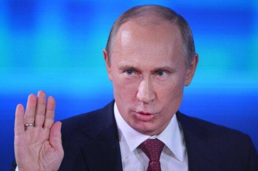 Doradczyni prezydent: Dobre stosunki z Rosją, ale nie za wszelką cenę