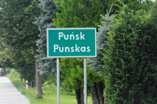 Misja: Wileńszczyzna (21). I jeszcze raz o Litwinach w Polsce