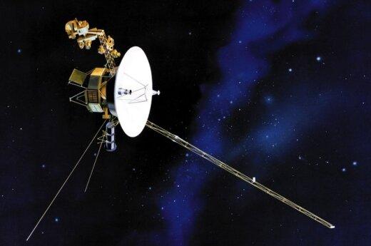 USA: Satelity w służbie wojsku