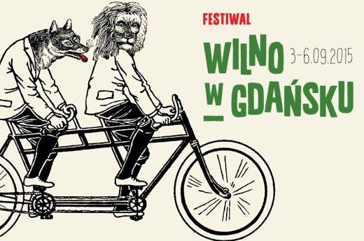 Festiwal Wilno w Gdańsku