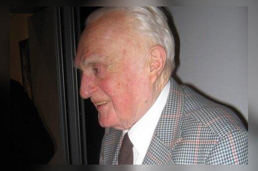 Antoni Rosen