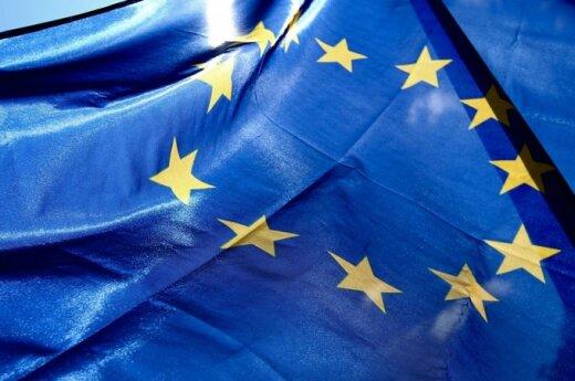 Rosja-Unia Europejska: Test wartości