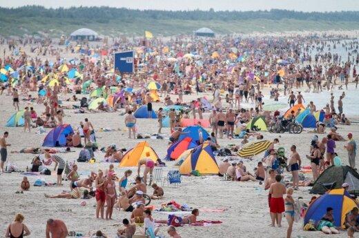Jak spędzą lato najważniejsze osoby w państwie?