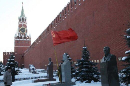 Łukjanow: Moskwa i Warszawa kontynuują rozwój procesu unormowania stosunków